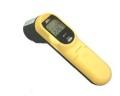 非接触温度計MT-7