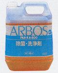 消毒用マット用洗剤 A-800 10kg