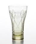 麦酒硝子器 ビヤーグラス【名入れ彫刻込】