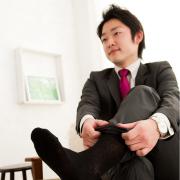 麻福ビジネス_14