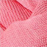 multistall_pink.jpg