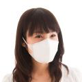 麻福ヘンプ快適インナーマスク1