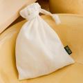 ヘンプ巾着袋