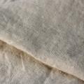 ヘンプ100% 平織り(中厚)