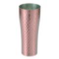CNE932 純銅ビアカップ360ml