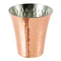 食楽工房 純銅冷酒カップ 65ml