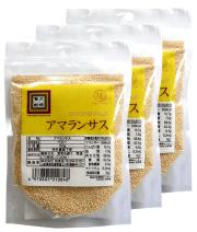 贅沢穀類 アマランサス 150g