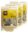贅沢穀類 もち麦 150g