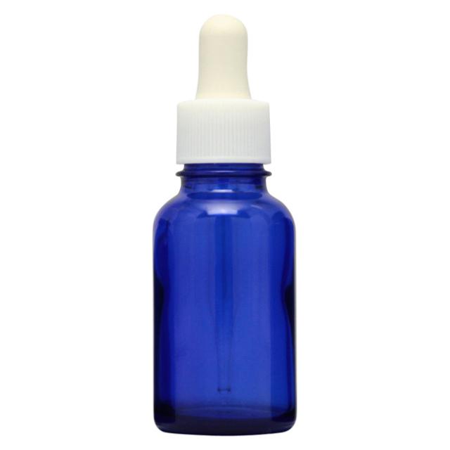 [ドーセージボトル 30ML ブルーボトル(単品)]ドーセージボトルスプレー
