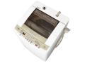 AQW-V800E アクア  簡易乾燥付洗濯機