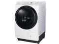 NA-VX3700L-W パナソニック 全自動洗濯乾燥機