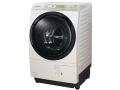 NA-VX7600L-N パナソニック 全自動洗濯乾燥機