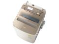 パナソニック 洗濯乾燥機 NA-FW100S3-T