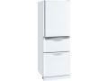三菱  335L冷凍冷蔵庫 MR-C34Z-W