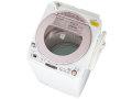 ES-TX850-P シャープ 乾燥洗濯機