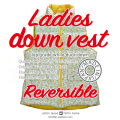���Ѳ���Υᥤ��-��ǥ������٥�����-Reversible