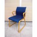 コクヨ 会議用椅子 CK-W243 KC-019