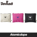 Deviluse Heartaches ポーチ 小物入れ Pouch デビルユース