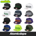 ������̵���ۡ�seedleSs��SD NEW ERA SNAP BACK �˥塼���� ���ʥåץХå�����å� ˹�� �����ɥ쥹 �ե꡼������