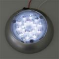 丸形LED