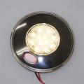 LEDダウンライト(ブラック)
