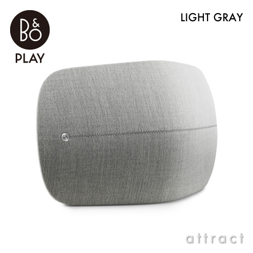 Bang & Olufsen バング&オルフセン B&O PLAY BeoPlay A6