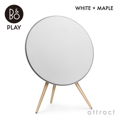 Bang & Olufsen バング&オルフセン B&O PLAY BeoPlay A9