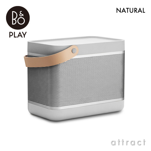 Bang & Olufsen バング&オルフセン B&O PLAY BeoPlay Beolit 15