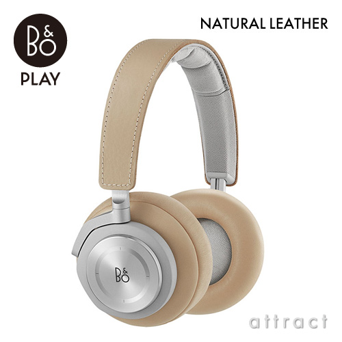 Bang & Olufsen バング&オルフセン B&O PLAY BeoPlay H7