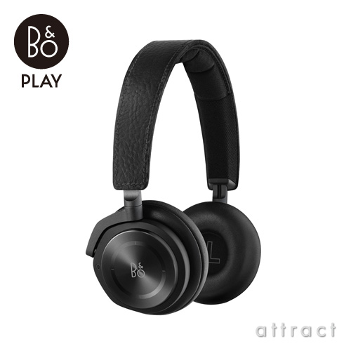 Bang & Olufsen バング&オルフセン B&O PLAY BeoPlay H8