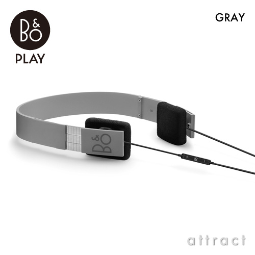Bang & Olufsen バング&オルフセン B&O PLAY BeoPlay Form 2i