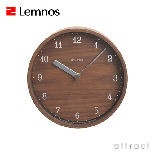Lemnos レムノス Brownie S ブラウニー S(Φ203mm)