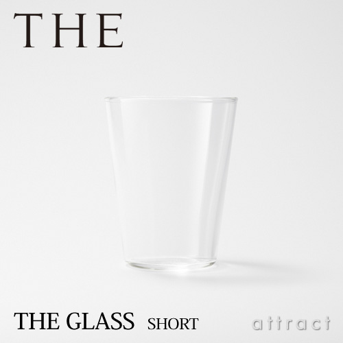 THE GLASS ザ グラス