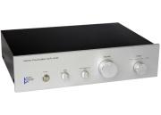 音の良いプリアンプDCP-240