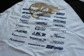 2015「1JZドリフトミーティング」限定Tシャツ