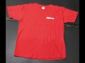 2014「1JZドリフトミーティング」限定Tシャツ