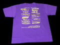 2012「1JZドリフトミーティング」限定Tシャツ