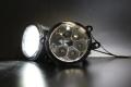 LED フォグランプ システム
