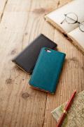 ミネルバボックス クストーディア iPhone6/6s