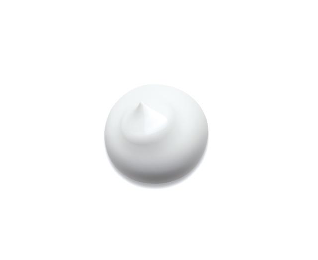アロベビー UVクリーム
