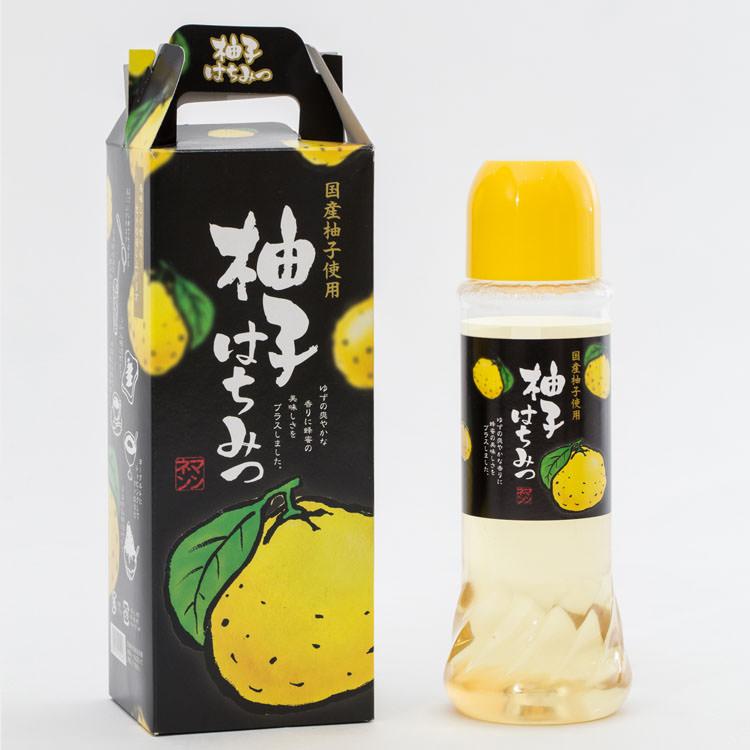 柚子はちみつ_01