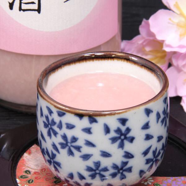 桃色の甘酒_02