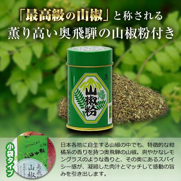 薫製達人ベーコン_03