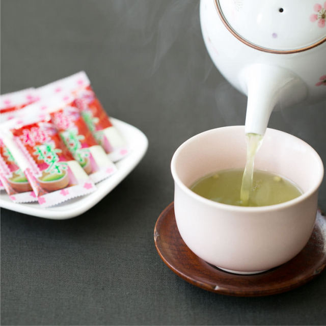 梅抹茶_03