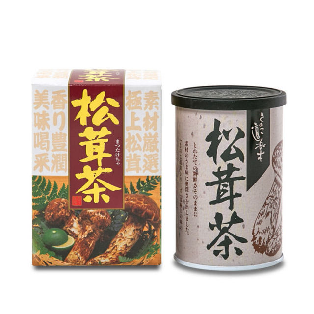 松茸茶_02