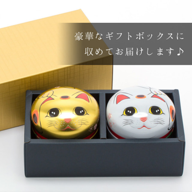 招き猫の福缶_04