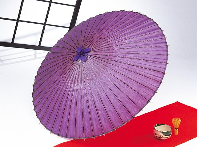 阿島傘 ジャノメ傘