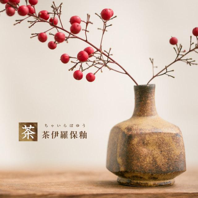 豆花瓶_02