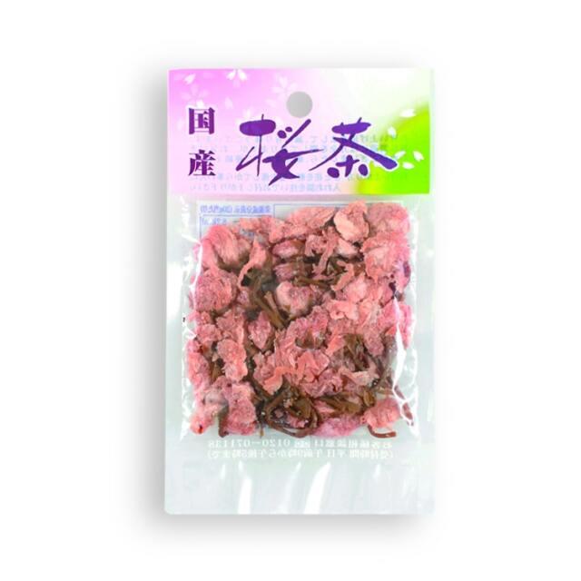 桜茶_04