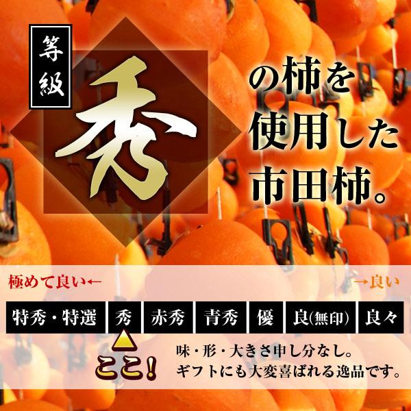 市田柿_02